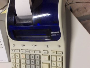 DSCN01030002.JPG