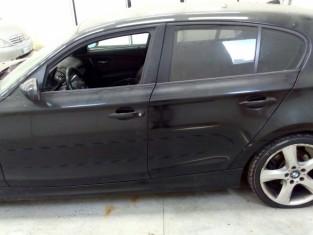 BMW SERIE DL345DT (1).JPG