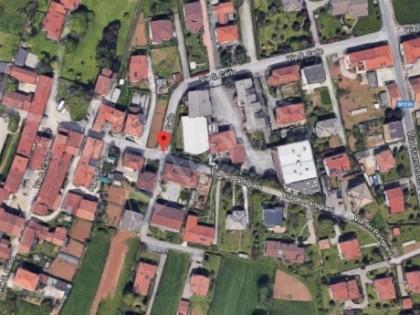 Fig 1 - Terreno in Casatenovo, Via San...