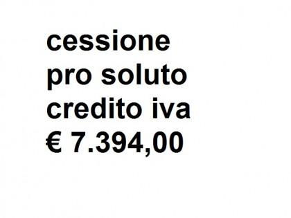 Fig 1 - Cessione pro-soluto del credit...