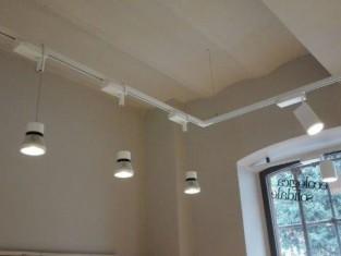 impianto illuminazione - foto 1.jpg