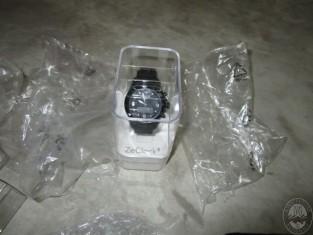 RM1679116_6-1.JPG