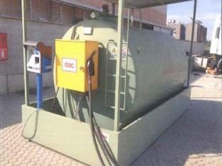 cisterna gasolio.jpg