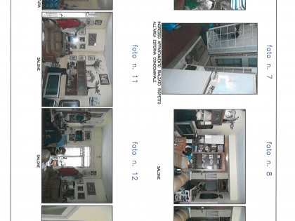 Fig 1 - Piena proprietà appartamento s...