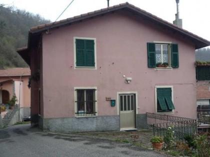 Fig 1 - Appartamento e Magazzino