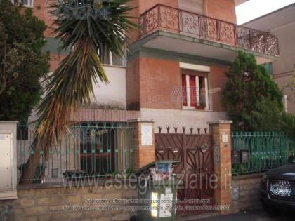 Fig 1 - Appartamento in Roma, zona Tor...
