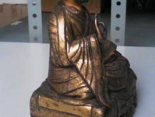 statuetta Buddha-destra.jpg