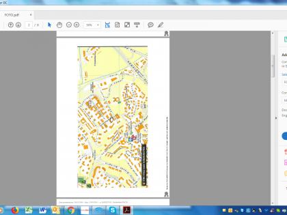 Fig 1 - Locale/Negozio sito in Roma, l...