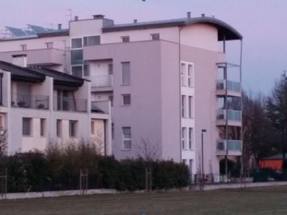 Fig 1 - Lotto: Appartamento trilocale...