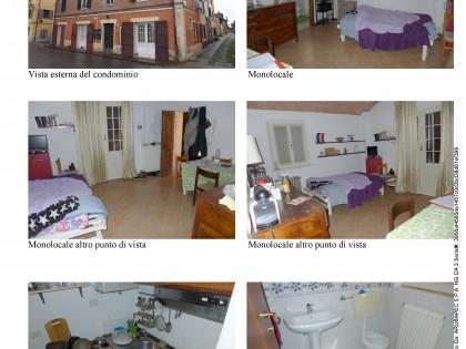 Fig 1 - Unità immobiliare destinata a...