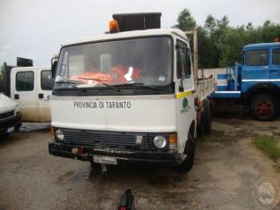 TF4216_55-1.JPG