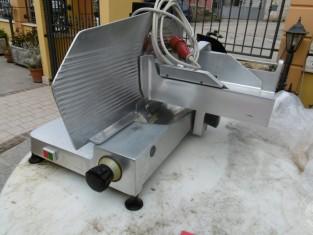 P1000035.JPG