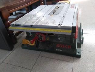 BA13915_1-1.jpg