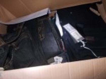 Fig 1 - abbigliamento e accessori in c...