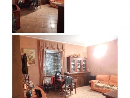 Fig 1 - piena proprietà appartamento i...