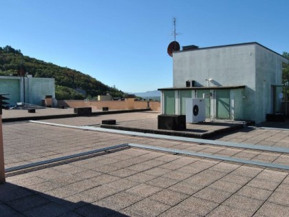 Lastrico solare complesso fontana loc olmo perugia avviso di
