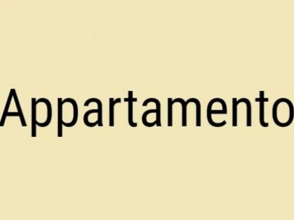 Fig 1 - Diritto di piena proprietà su...