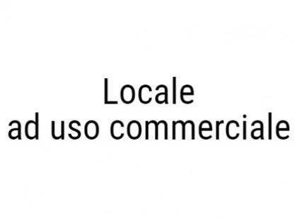 Fig 1 - LOTTO C. Locale ad uso commerc...