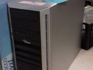 Fig 3 - Informatica e ufficio