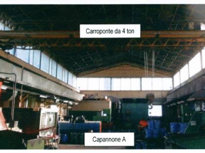 Fig 1 - Macchinari, attrezzature e ben...
