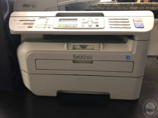 stampante brother.jpg
