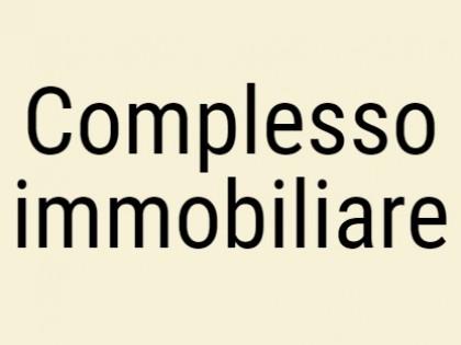 Fig 1 - Immobile costituito da un comp...