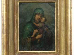 Madonna con Bambino.JPG
