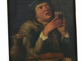 Bevitore.JPG