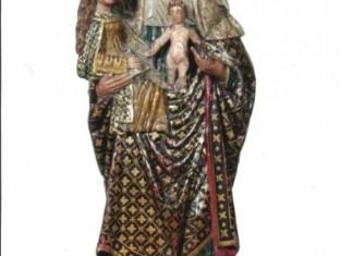 Sant'Anna con bambino.JPG