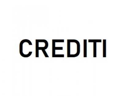Fig 1 - Credito vantato dal Fallimento...