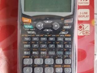 TA37218_5-1.JPG