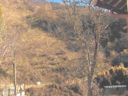 Fig 1 - NORCIA (PG) FRAZIONE PESCIA VI...