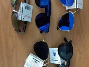occhiali da sole.jpg