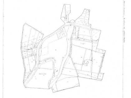 Fig 1 - Città Verde Srl R.G. 1010 2014...