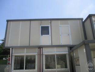 Fig 2 - LOTTO N. 9 Container da mt qua...