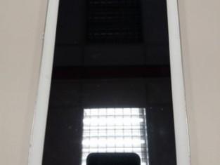 RM1334318_1-1.jpg