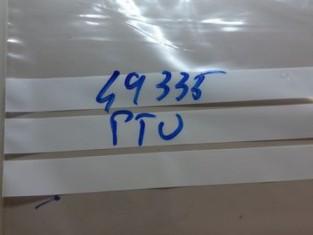 RM4933518_1-1.jpg