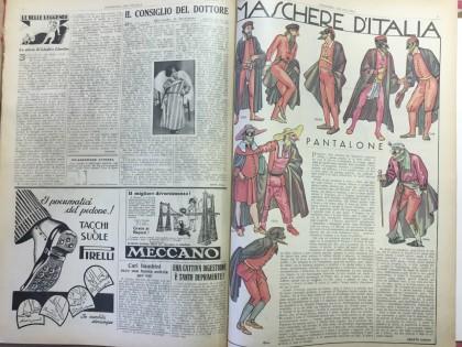 Fig 1 - Fig 1 - LIBRO - RACCOLTA DI CIRCA 100...