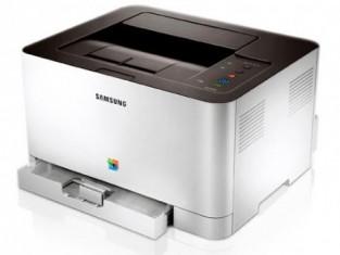 stampante-laser-colore-samsung-clp-365w.jpg