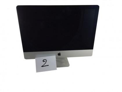 """Fig 1 - N. 1 COMPUTER MAC 27""""CON COREL..."""