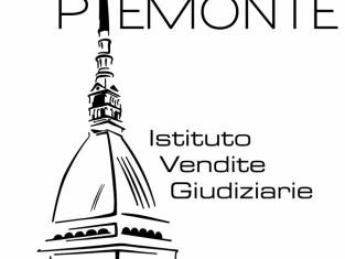 ifir piemonte_logo.jpg