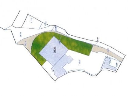 Fig 1 - Fig 1 - Localizzazione: In Comune di S...