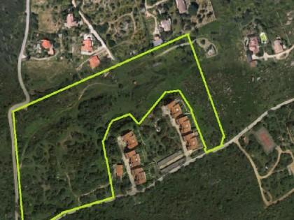 Fig 1 - Fig 1 - Localizzazione: In Comune di O...