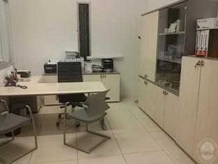 Arredamento Ufficio Rimini : Home rimini benimobili