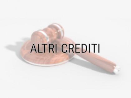Fig 1 - Fig 1 - Credito tributario futuro per...