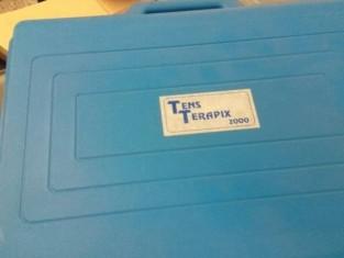 apparecchio terapia del dolore Tens terapix 2000 (1).jpg