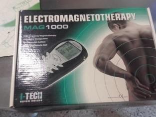 apparecchio magnetoterapia MAG 1000 I-TECH (1).jpg