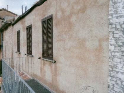 Fig 1 - Fig 1 - SANT'ANATOLIA DI NARCO (PG) LO...