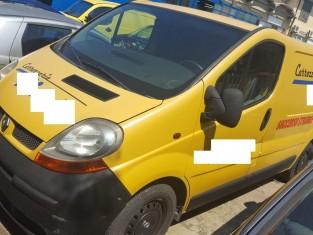 Renault Trafic.JPG