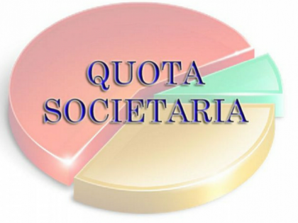 Fig 1 - Fig 1 - QUOTE SOCIETARIE